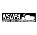 Nova Scotia Asphalt User Producer Association