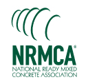 The National Ready Mixed Concrete Association