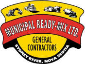 Municipal Ready Mix Ltd