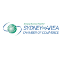 Sydney and Area Chamber of Commerce