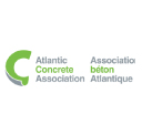 Atlantic Provinces Ready Mixed Concrete Association