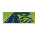 Nova Scotia Road Builders Association